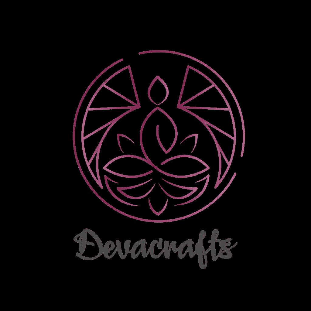 Devacrafts logo